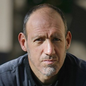 Javier Martinez Aldanondo