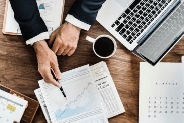 ForceManager: Equipos de venta hacia el ecosistema digital