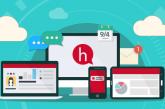 Hearsay: El año del resurgimiento del Mediador con la ayuda de la tecnología
