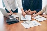 Marketing de Seguros y el rol del asesor de seguros como agente de servicios