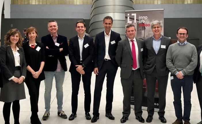 Blockchain y la digitalización en el sector financiero