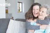 Wattio lanza el primer servicio domótico inteligente en España que ayuda al cuidado de personas