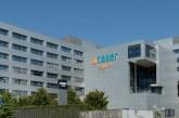 Caser Asesores Financieros llega a Barcelona de la mano de Juan Ignacio Vidal