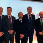 Reale seguros y Aunna confirman su colaboración hasta 2021