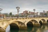 AyF Correduría, la correduría de seguros histórica de Pontevedra cumple 30 años