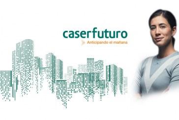 Caser Futuro, el foro internacional sobre la anticipación en tecnología y empresas