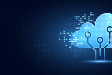 Cloud y la ciberseguridad, las dos tecnologías de la transformación digital del seguro