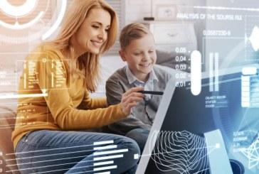 El futuro del seguro: Nuevos ecosistemas digitales
