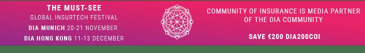 Banner superior logo