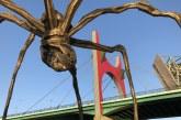 Bilbao y su aportación y relación con el Seguro