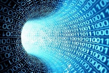 ¿Eres analógico o digital?