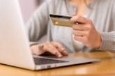 La ciberseguridad de las empresas, en jaque durante el Black Friday