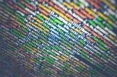 Los 5 retos digitales a los que se enfrentan los mediadores de seguros