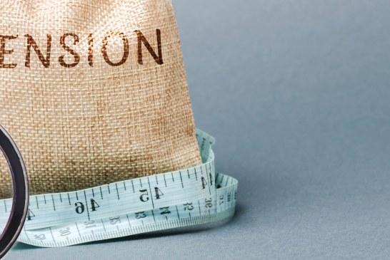Informe KPMG sobre pensiones en España