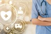 Modelos de salud ubicua: Nuevas formas atención sanitaria