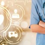 La digitalización de la salud democratizará el acceso a la sanidad