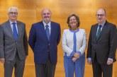 Finresp refuerza su compromiso con el medio ambiente con ocasión de la COP25
