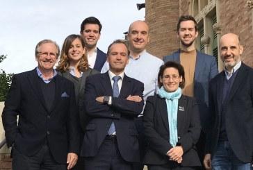 SegurCaixa Adeslas se suma a Barcelona Health Hub para potenciar la innovación