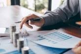 Finresp presenta su hoja de ruta para promover las finanzas sostenibles en España
