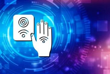 ¿Cómo usar la tecnología NFC/Contactless para identificar personas?