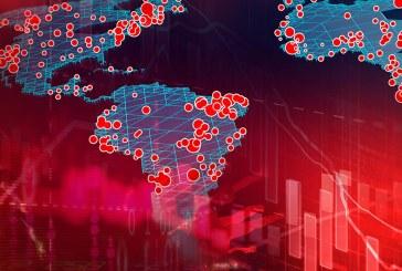Webinar: Reacción e impacto en la Industria Aseguradora