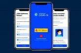 ForceManager, una de las empresas que ha desarrollado la app CoronaMadrid