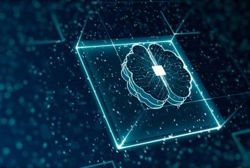 SISnet y FRISS se unen en la lucha contra el fraude a través de la Inteligencia artificial
