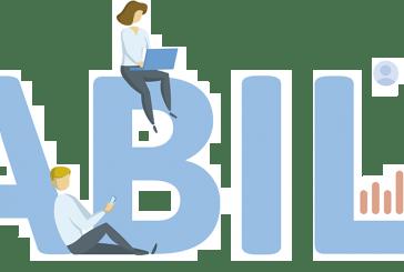 Seminario online de GlobalFinanz