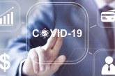 Caser lanza un nuevo seguro de asistencia en viajes con coberturas COVID-19
