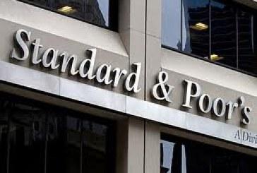 S&P, después de los países, las aseguradoras bajan de calificación