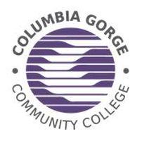 Columbia Gorge Regional Job Fair @ Columbia Gorge Community College