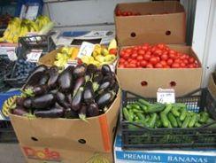 ukraine market 3
