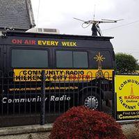 Danesfort 10yrs of Community Centre