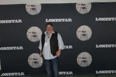 Lonestar-Bonnyville1