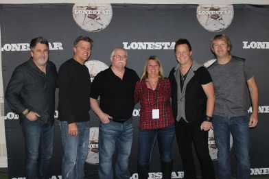 Lonestar-Bonnyville13