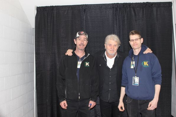 Tom Cochrane Kindersley13