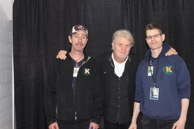 Tom Cochrane Kindersley14