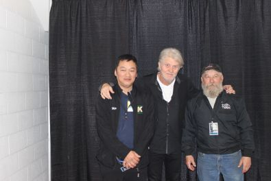 Tom Cochrane Kindersley15