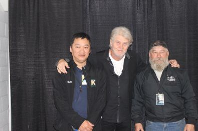 Tom Cochrane Kindersley16