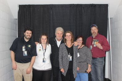 Tom Cochrane Kindersley18