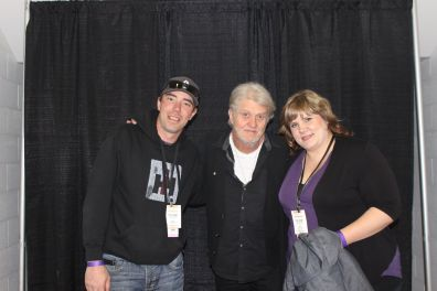 Tom Cochrane Kindersley6