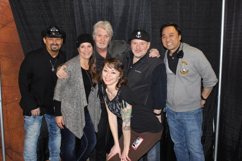 Tom Cochrane-Bonnyville-AB-03-10-1700014