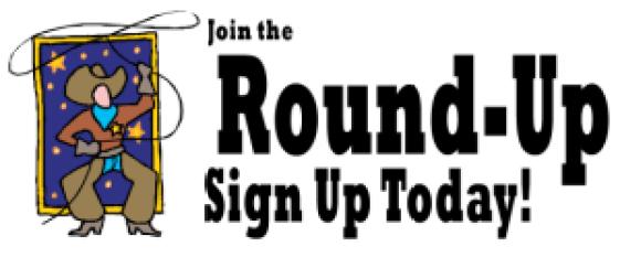 150527_RoundupMenu