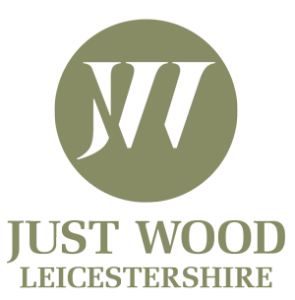 Just Wood Leicestershire opens