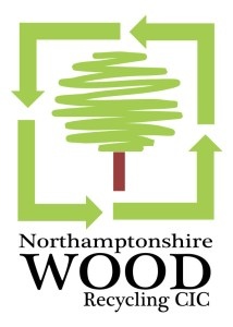 Northamptonshire Wood Recycling opens