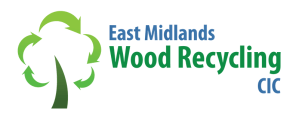 East Midlands Wood Recycling opens