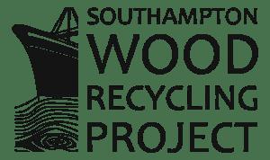 Southampton Wood Recycling opens