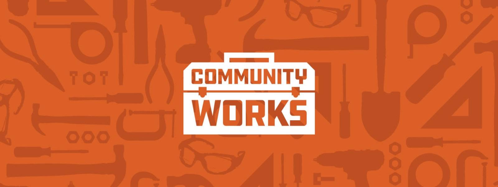 Community Works