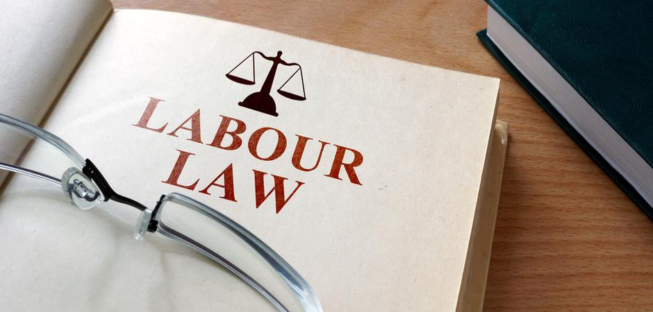 droit du travail