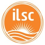 ILSC_Logo_Colour